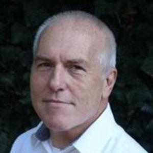 André van der Zwaan