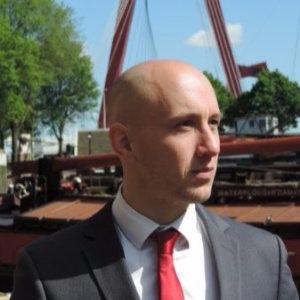 Dennis de Witte