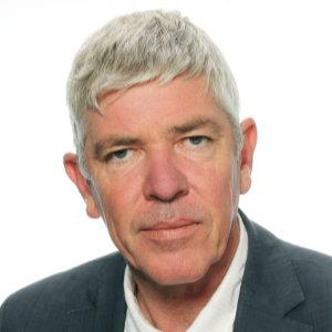 Ed van Dort